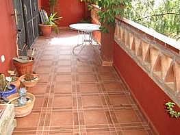 Foto - Chalet en venta en calle Añoreta Golf, Rincón de la Victoria - 177997488