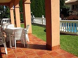 Foto - Chalet en venta en calle Lo Cea, Rincón de la Victoria - 177997599