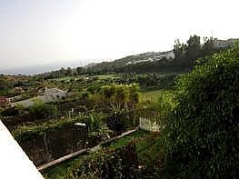 Foto - Casa adosada en venta en calle Añoreta Golf, Rincón de la Victoria - 177997626