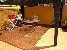 Foto - Casa adosada en venta en calle Lo Cea, Rincón de la Victoria - 177997869