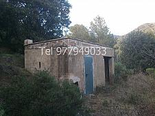 Finca rústica en venda carretera Diseminat, Almoster - 187436936