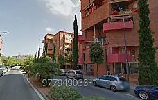Fachada - Piso en venta en calle Barcelona, Barri gaudí en Reus - 179582172