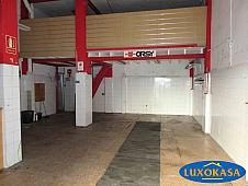 Imagen sin descripción - Local comercial en alquiler en Ciudad de Asis en Alicante/Alacant - 248177380