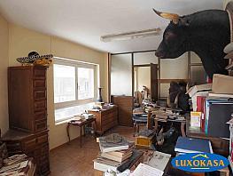 Imagen sin descripción - Oficina en alquiler en Centro en Alicante/Alacant - 286481659