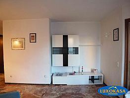 Imagen sin descripción - Piso en venta en Casco Antiguo - Santa Cruz en Alicante/Alacant - 327865411