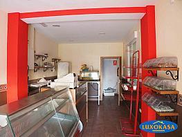Imagen sin descripción - Local comercial en alquiler en Alipark en Alicante/Alacant - 330662868