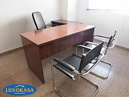 Imagen sin descripción - Oficina en alquiler en Centro en Alicante/Alacant - 351363051