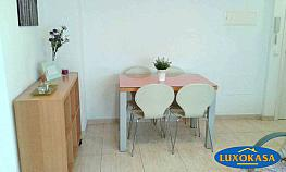 Imagen sin descripción - Piso en alquiler en Centro en Alicante/Alacant - 357806912