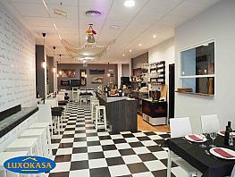 Imagen sin descripción - Local comercial en alquiler en Centro en Alicante/Alacant - 398455116