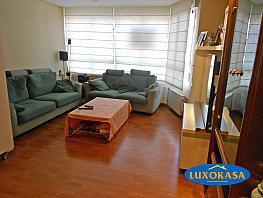 Petit appartement de vente à Benalúa à Alicante/Alacant - 286009812