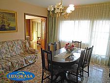 Petit appartement de vente à Benalúa à Alicante/Alacant - 233436590