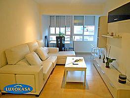 Petit appartement de vente à Pla del Bon Repos à Alicante/Alacant - 218304608