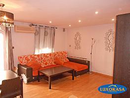 Petit appartement de vente à Ciudad de Asis à Alicante/Alacant - 286009761