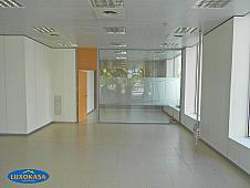 Imagen sin descripción - Local comercial en alquiler en Alicante/Alacant - 217512916