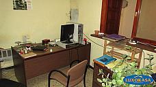 Imagen sin descripción - Oficina en alquiler en Centro en Alicante/Alacant - 220293135