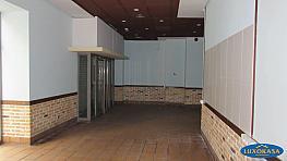 Imagen sin descripción - Local comercial en alquiler en Benalúa en Alicante/Alacant - 377120277