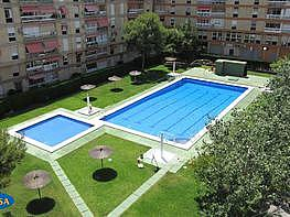 Imagen sin descripción - Piso en venta en Benalúa en Alicante/Alacant - 286010112