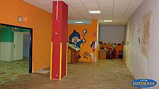 Imagen sin descripción - Local comercial en alquiler en Alicante/Alacant - 235711709