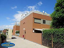 Imagen sin descripción - Bungalow en venta en Alicante/Alacant - 216736232