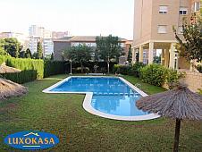 Imagen sin descripción - Piso en venta en Alicante/Alacant - 222293584