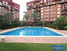 Imagen sin descripción - Piso en venta en Poligono Babel en Alicante/Alacant - 286010208