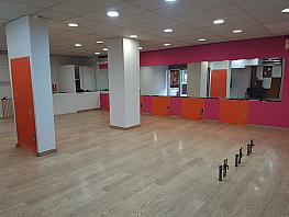 Local comercial en alquiler en calle Aurelia, Sabadell - 351250990
