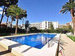 Foto - Apartamento en venta en plaza Europa, Salou - 346489648