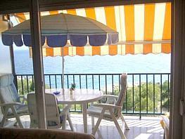 Foto - Apartamento en venta en calle Cap Salou, Cap salou en Salou - 262633681
