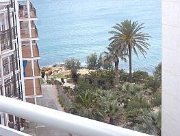 Foto - Apartamento en venta en calle Cap Salou, Cap salou en Salou - 270052872