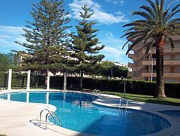 Foto - Apartamento en venta en calle Horta de Santa Maria la Llosa, Cambrils - 286663536