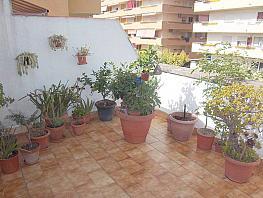 Foto - Ático en venta en calle Centro, Salou - 302809183