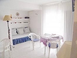 Foto - Apartamento en venta en paseo Miramar, Salou - 302809207