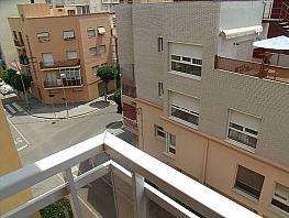 Piso en venta en calle Horta de Santa Maria la Llosa, Cambrils