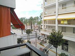 Foto - Apartamento en venta en paseo Miramar, Salou - 308693689