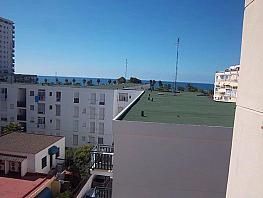 Foto - Apartamento en venta en paseo Jaime I, Salou - 312705444