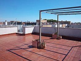 Foto - Ático en venta en calle Vilafortuny, Vilafortuny en Cambrils - 325067527
