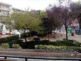 Foto - Apartamento en venta en calle Vilafortuny, Vilafortuny en Cambrils - 326048883