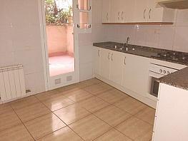 Foto - Piso en venta en calle Port Eixample, Cambrils - 333956565
