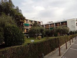Foto - Apartamento en venta en calle Vilafortuny, Vilafortuny en Cambrils - 335447636