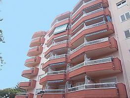 Foto - Apartamento en venta en calle Turistica Capellans, Salou - 341561164