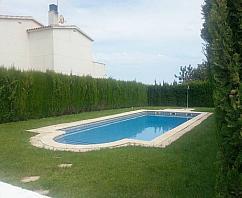 Foto - Casa adosada en venta en calle Rustical Montroig, Mont-Roig del Camp - 341561365