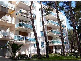 Foto - Apartamento en venta en calle Cap Salou, Cap salou en Salou - 346489294