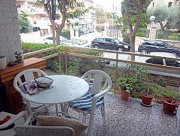 Foto - Apartamento en venta en calle Centro, Salou - 347699341