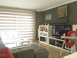 Foto - Piso en venta en calle Poble la Parellada Nou Cambrils, Cambrils - 349974189