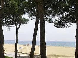 Foto - Apartamento en venta en calle Vilafortuny, Vilafortuny en Cambrils - 351871765