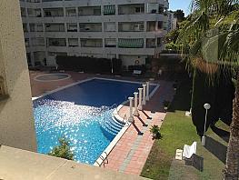 Foto - Apartamento en venta en calle Turistica Capellans, Salou - 357371771