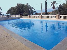 Foto - Apartamento en venta en calle Cap Salou, Cap salou en Salou - 357371807