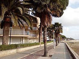 Foto - Bajo en venta en calle Vilafortuny, Vilafortuny en Cambrils - 366030619