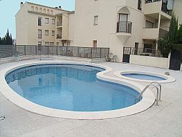Foto - Apartamento en venta en calle Vilafortuny, Vilafortuny en Cambrils - 390717939