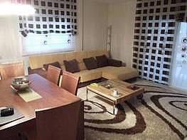 Terrace house for sale in urbanización Parc del Lledoner, Reus - 233580301